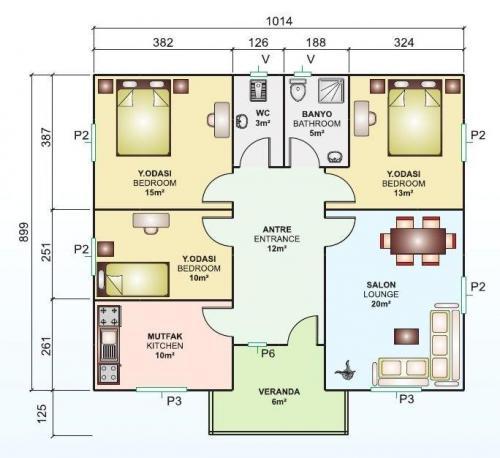 95m2-plan